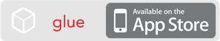Glue app in appstore